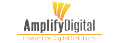 Amplify Digital Church Solutions